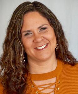 Minister-MichelleScavetta-2019-250x300
