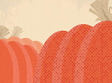 PumpkinPatch2020-WebHomeBottom-425x316