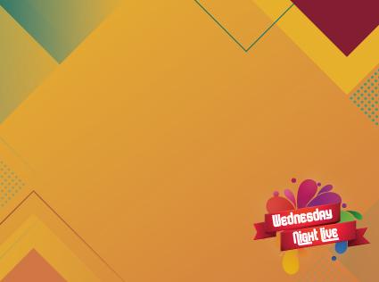 WNLServiceGraphic-WebHomeBottom-425x316