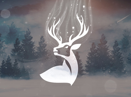 HolidayServices-WinterSolstice2020-WebHomeBottom-425x316