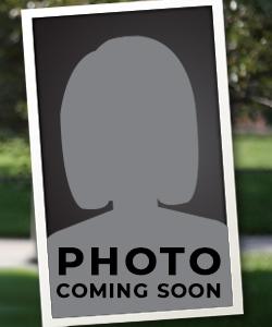 CEC-Staff-PhotoComingSoon-250x300