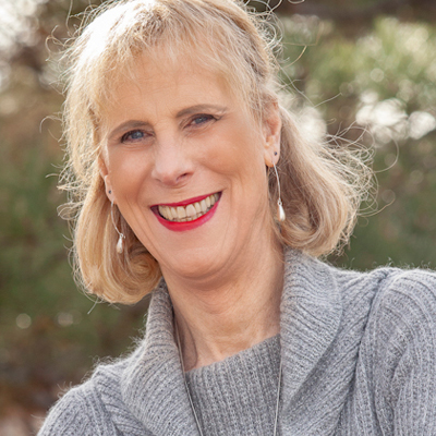 BoardOfTrustees-Nominee-ChristineMonks-2021-400x400