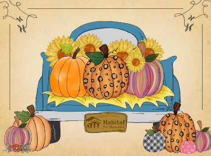 MakeADifference-Pumpkin Patch2021-Home Page Bottom Ad-425x316