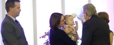 Ceremonies-Baptisms-NancyJune2019-760x300