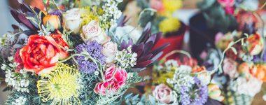 Ceremonies-Weddings-760x300