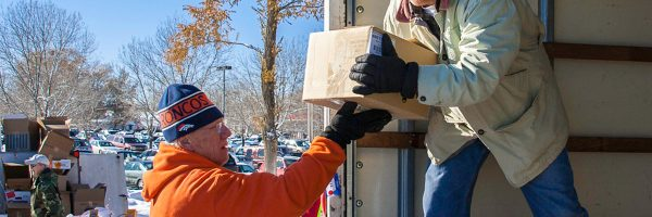 GetInvolved-TakeAction-FoodDrive2014-1200x400