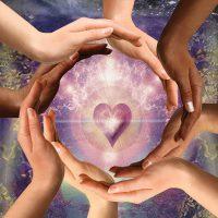 PrayerAndCare-Logo-2011-Website-800x800
