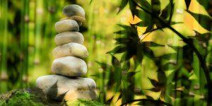 Retreat-MeditationandPrayerRetreatAdvanced-2020-1200x628