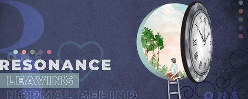 Services-AdventureInFaith2021-Week1-500x200