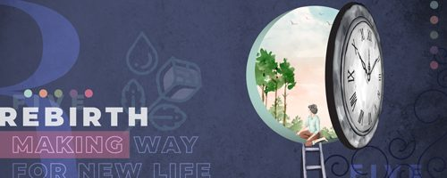 Services-AdventureInFaith2021-Week5-500x200