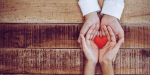 Workshops-CompassionateCommunication-2020-1200x628
