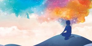 Workshops-CultivatingIntuition-2021-1200x628